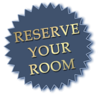 Reserve Your Room